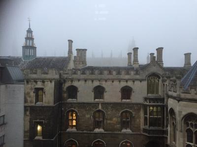 cambridge-fog