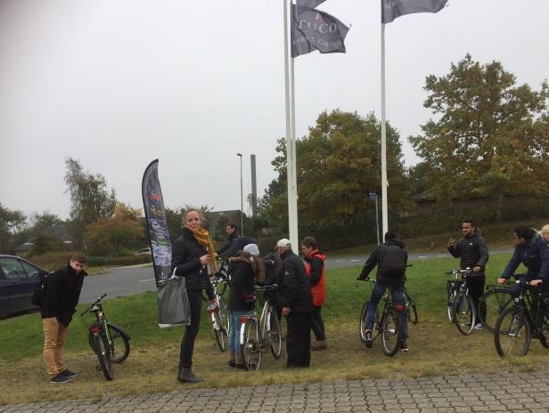 bikes-leaving-tuco