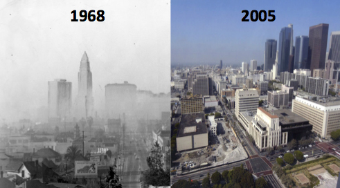 la-before-after-air