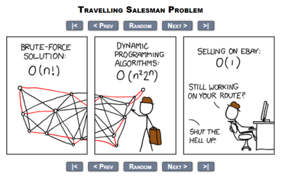 traveling-salesman-comic