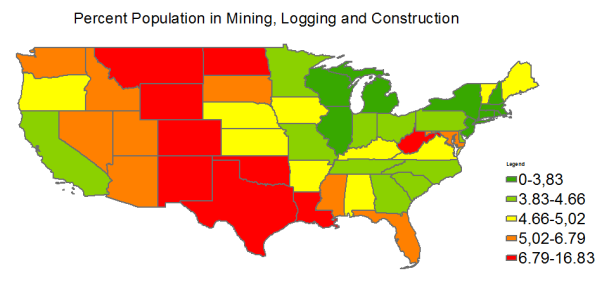 pct-mining-const