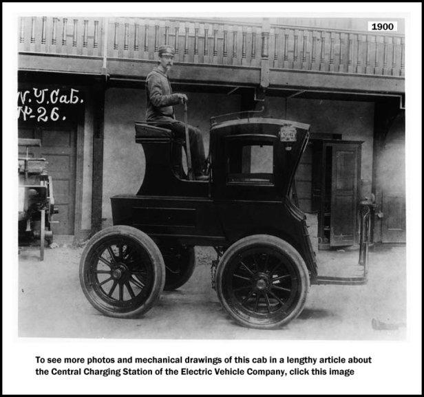 bladh car