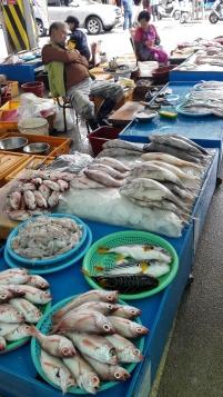 2Bus-seafood